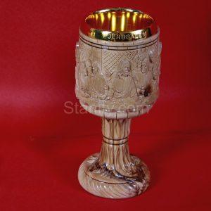 Communion Cup Chalice CUB1-