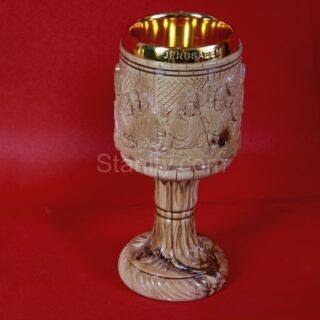 Communion Cup Chalice CUB1-