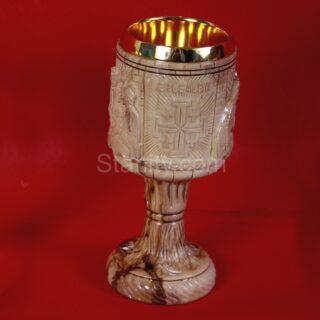 Communion Cup Chalice CUB1