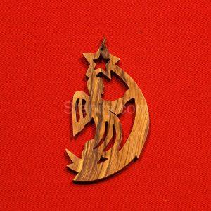 Christmas Ornament – ANJ3