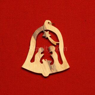 Christmas Ornament – 71
